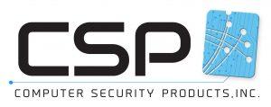 CSP Logo -Final - imprenta (2)