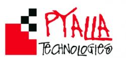 pyalla-technologies