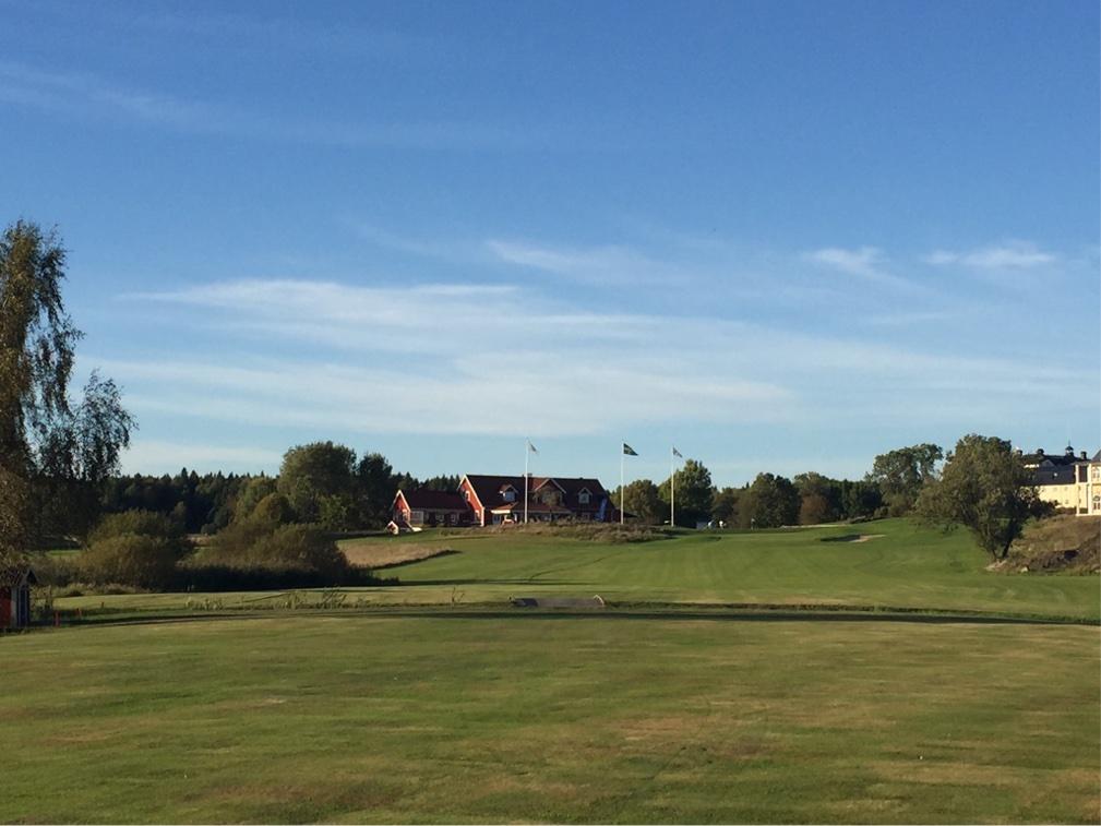 vnug-golf
