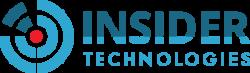 itl-logo-feb17