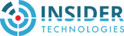 Insider Technologies logo