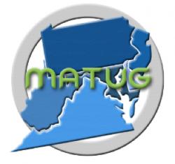MATUG logo