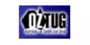 oztug logo