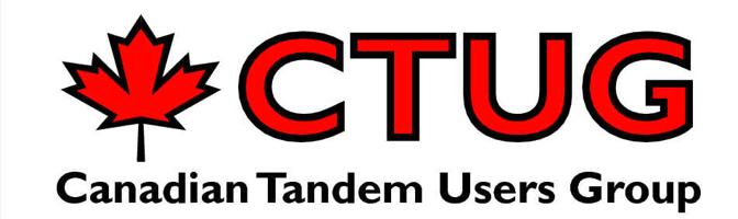 CTUG Logo