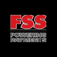 FSS.VD.Logo