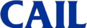 Cail Logo
