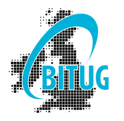 BITUG LOGO FEB 18