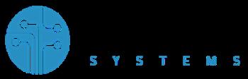 trib logo