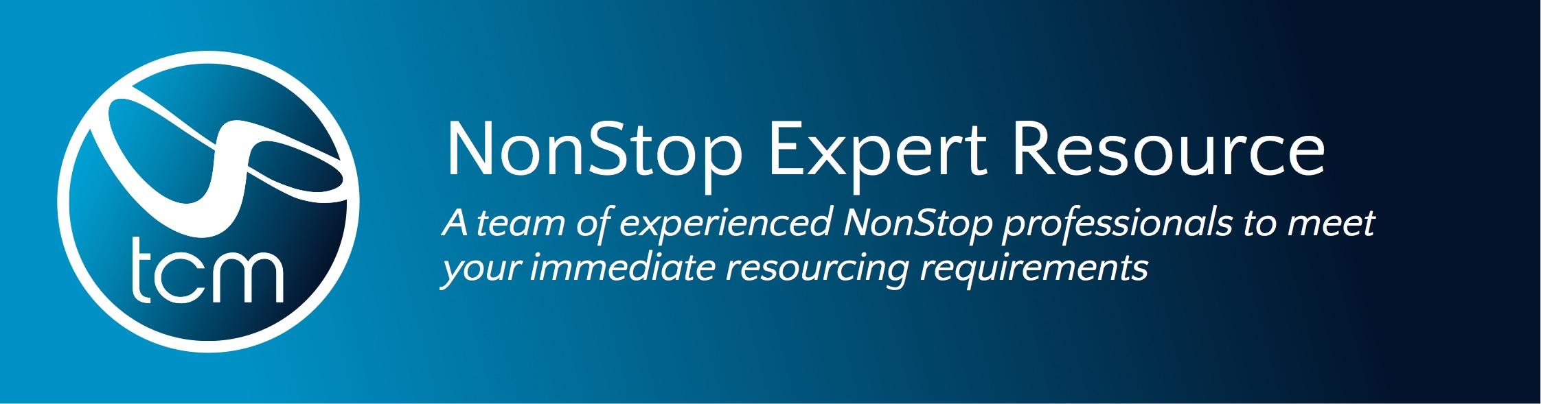 NS Expert Resource