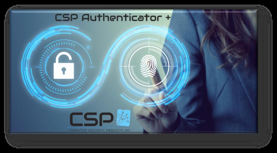 CSP SEP 18 -2