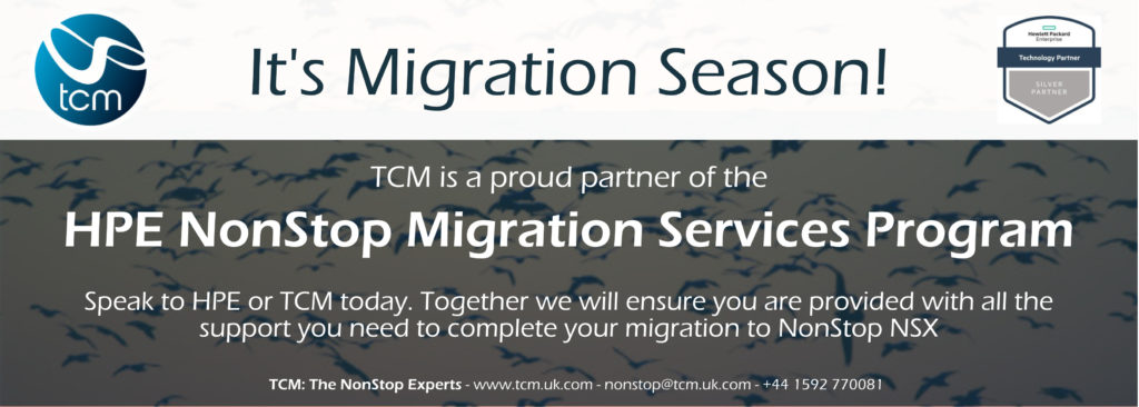 TCM Migration Services Ad v4