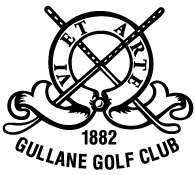 new-gullane_main_logo-header