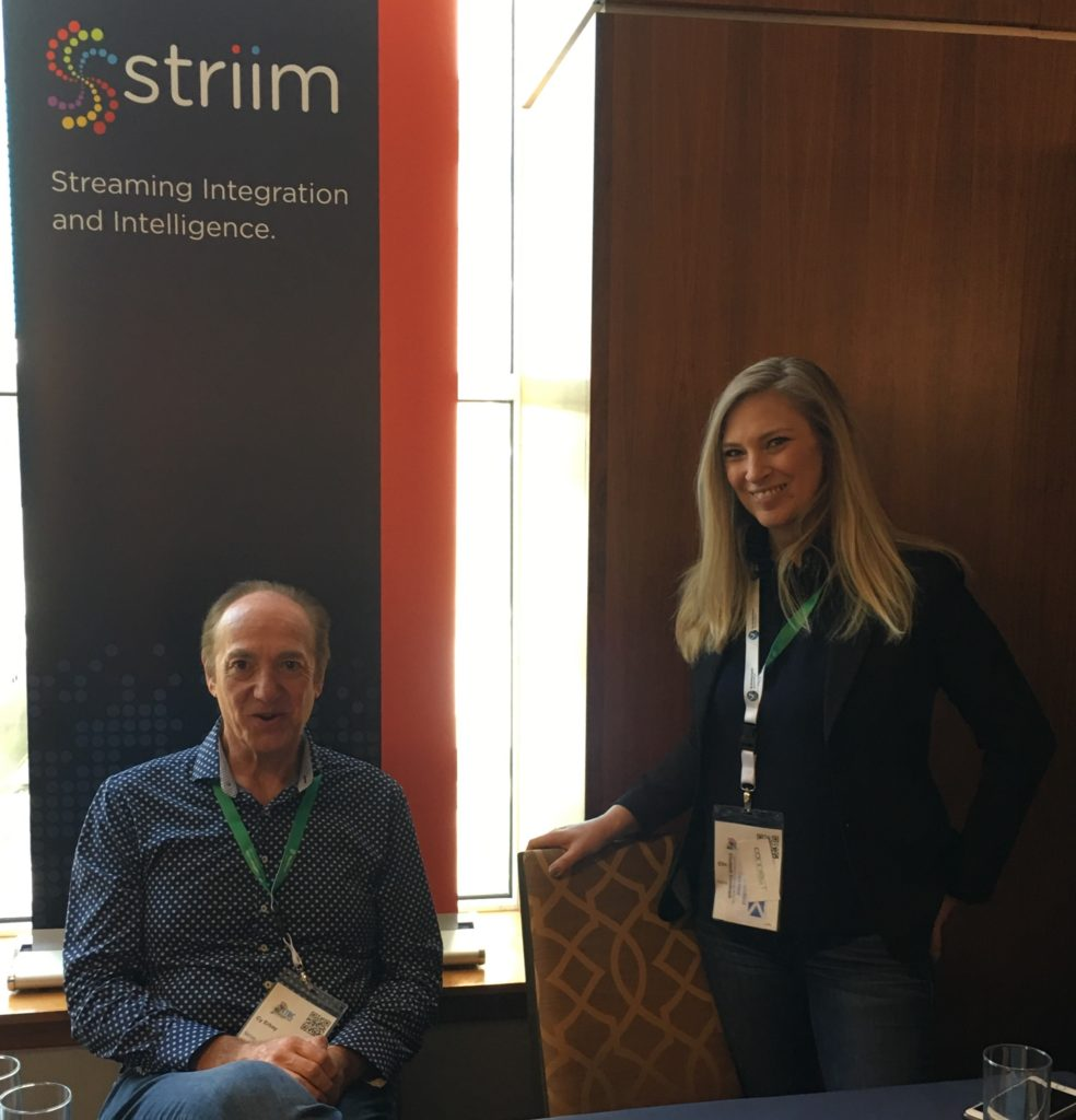 striim june 19 - 1