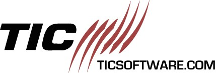 ticsoft logo