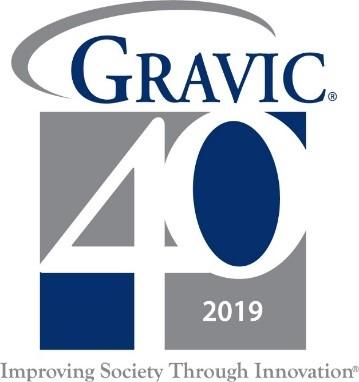 GRAVIC OCT 19 -1