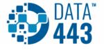 data443 logo