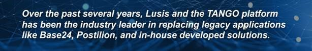 lusis oct 19 - 2