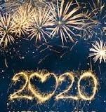 smru feb 2020