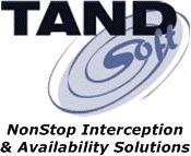 tandsoft logo